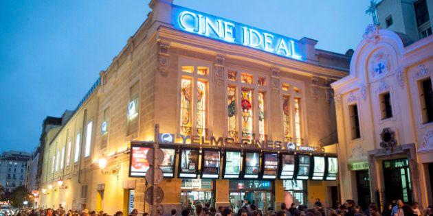 La X edición de la Fiesta del Cine pierde 300.000 espectadores con respecto a la