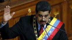 Venezuela entra en estado de emergencia