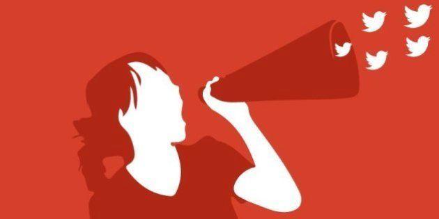 'Polétika': participación y vigilancia