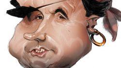 Matas pide a Rajoy el indulto por