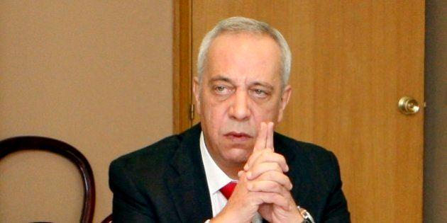 Fallece David Taguas, economista y uno de los principales asesores de