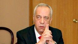 Fallece Taguas, uno de los principales asesores económicos de