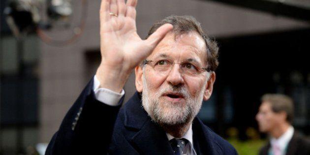 Encuesta: El PP ganaría las generales, pero Podemos le pisa los