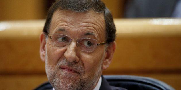 El PP defiende que Rajoy dijo la verdad