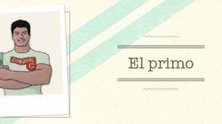 Capítulo XLIII: El