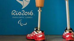Comienzan los Juegos Paralímpicos 2016: ¿Qué opciones tiene