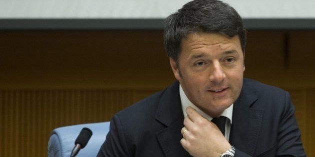 Italia anuncia despidos en 48 horas para los funcionarios