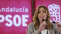 El PSOE ganaría por 6 puntos al PP en