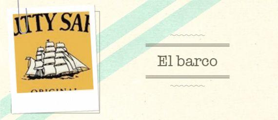 Capítulo XLV: El
