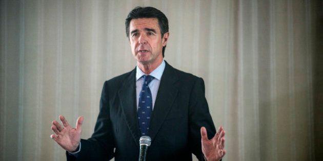 El PP y el Gobierno, divididos por la elección de Soria como director ejecutivo del Banco