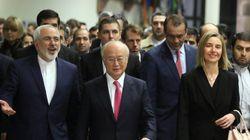 Sanciones fuera: Irán cumple con su tijeretazo nuclear y Occidente relaja el
