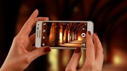 ¿Usas el 'roaming' sin coste cuando viajas? La UE prepara