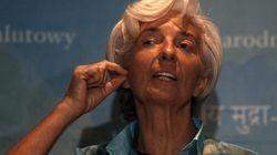 El FMI pide a España más ajustes fiscales y abaratar el