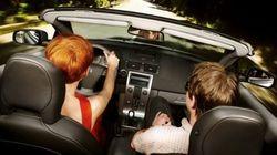 Trucos para conducir sin que te duela la
