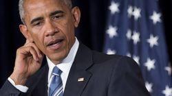 El insulto a Obama que ha supuesto un punto de inflexión entre EEUU y