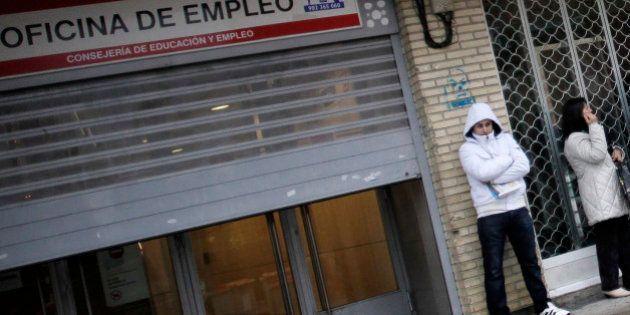 Ni Podemos ni Ciudadanos llevan un plan específico de empleo juvenil en sus