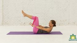Ponerse en forma no requiere muchas horas de ejercicio