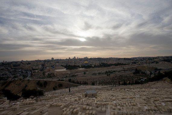 Nakba: las 4 reivindicaciones por las que Palestina clama desde hace 68