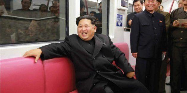 Corea del Norte y Corea del Sur buscan relanzar el