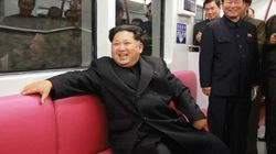 Corea del Norte ha propuesto algo a sus vecinos del sur... y han