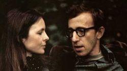 Lecciones de vida de las películas de Woody Allen que defiende la