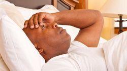 7 cosas sobre el sueño que deberías dejar de
