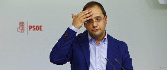 Sánchez se atrinchera en el cargo frente a la maniobra de dimisiones de los