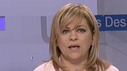 El PSOE deja en manos del PSC la sanción a los tres diputados