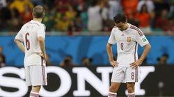 España-Chile: La 'final' se juega en