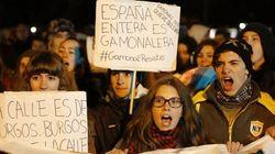 El PP de Burgos rechaza la paralización definitiva de las obras de
