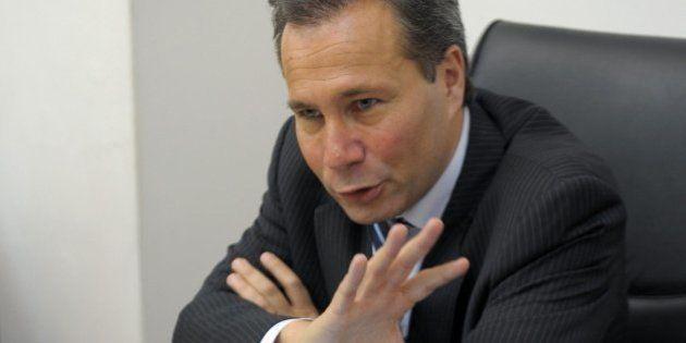 Un año después de su muerte, la duda sigue ahí: ¿fue el fiscal Nisman