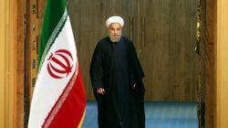 Irán seguirá mejorando sus capacidades balísticas pese a las nuevas sanciones de