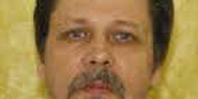 Dennis McGuire, condenado a muerte en EEUU, agoniza durante 10 minutos por una nueva inyección
