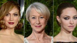 Premios Tony 2015: todos los vestidos de la alfombra