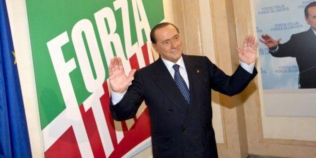 Berlusconi mantendrá su apoyo al primer ministro Letta mientras