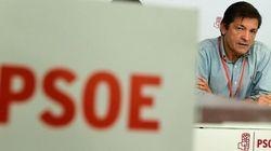 El PSOE aprueba abstenerse para facilitar la investidura de