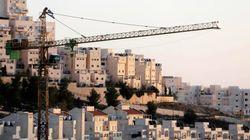 Israel convoca al embajador español por
