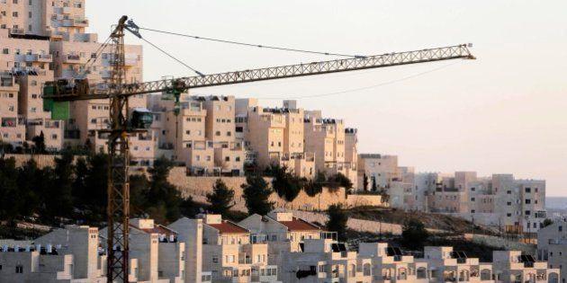 Israel convoca al embajador de España por su