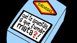 Madrid for