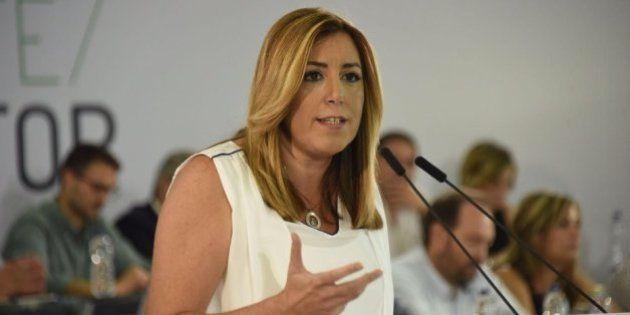 Díaz rechaza un congreso