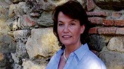 Quién es Ingrid Sartiau, la supuesta hija ilegítima del rey Juan