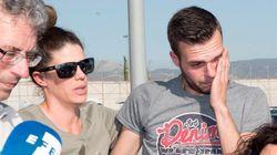 Catalá matiza: el condenado por pagar 79 euros con tarjeta falsa pertenecía a una