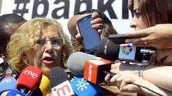 El PSOE dice que todavía no hay un acuerdo cerrado con Ahora