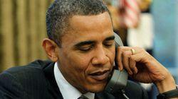 Obama reforma la NSA y ordena no espiar a gobernantes