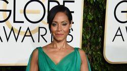 Jada Pinkett Smith sugiere un posible boicot a los Oscar 2016 por la falta de
