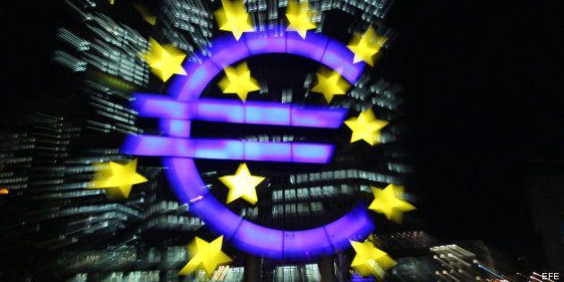 Letonia, nuevo país del euro: la eurozona contará desde 2014 con 18