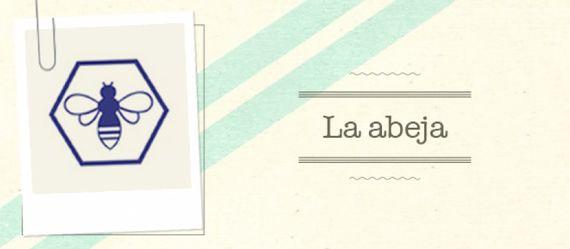 Capítulo XLVII: La
