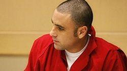 El español Pablo Ibar testificará ante la corte de EEUU que lo condenó a