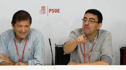 ENCUESTA: ¿Qué te parece que el PSOE se abstenga para que gobierne