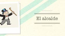 Capítulo XLVIII: El